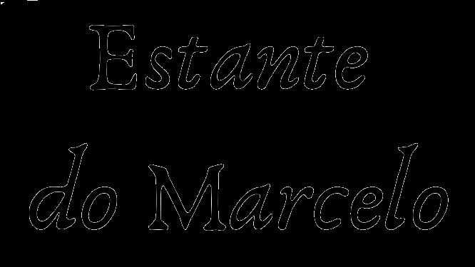 Estante_do_Marcelo__1_-removebg-preview